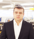 Aleksandr Shkuratov