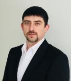 Sergei Babajev