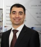 Rustam Karagulov